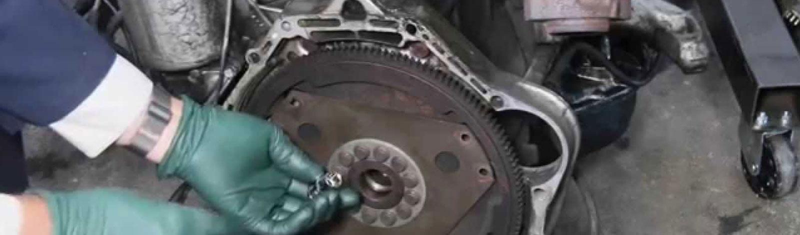 heavy-machine-repairing