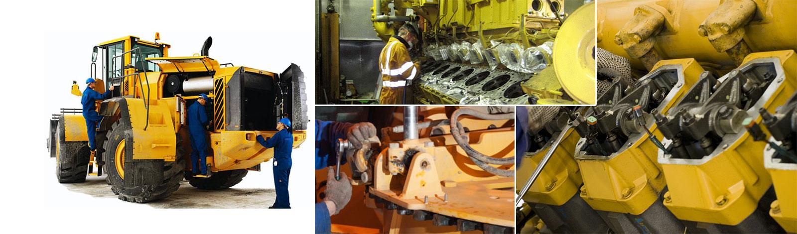 mining-equipment-maintenance-team