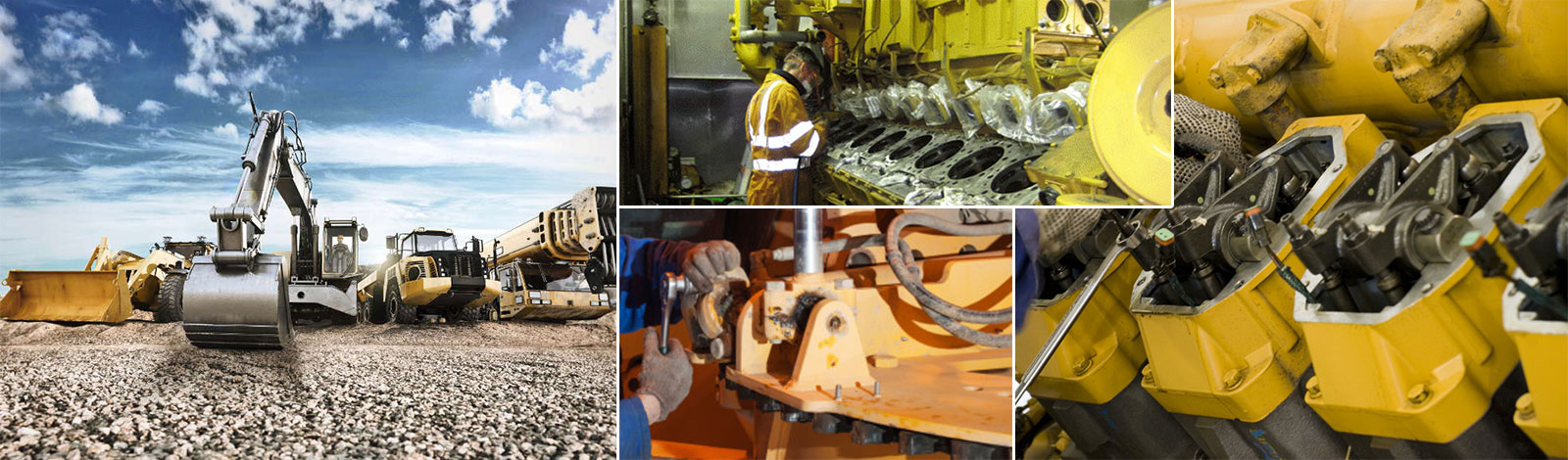 mining-equipment-repair-rebuild